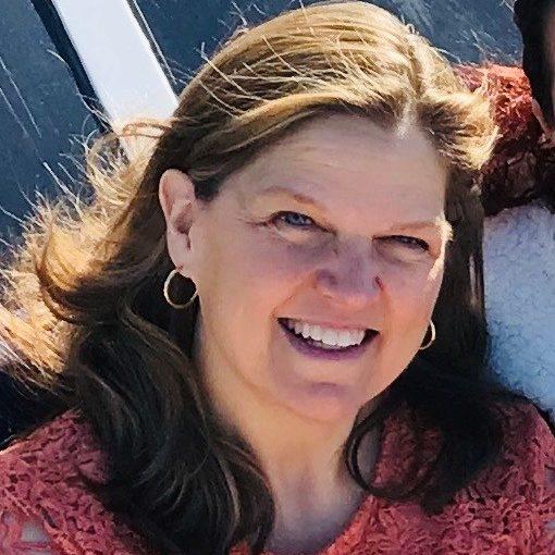 Jennifer Kalotai