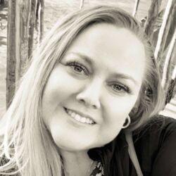 Heather Satele