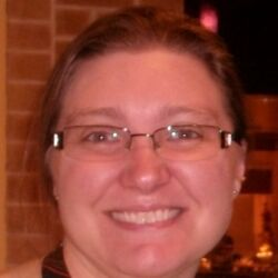 Elizabeth Guy